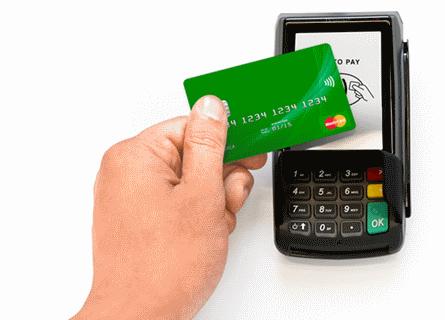 catering software vantiv mercury payment integration