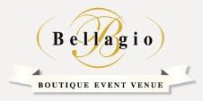 Bellagio Banquets, Canada