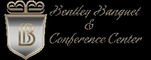 Bentley Banquet & Conference Center, Canada