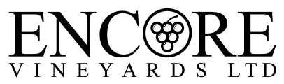 Encore Vineyards Ltd, Canada