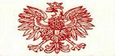 Polish Heritage Center, USA