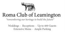 Roma Club of Leamington, Canada