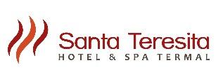 Santa Teresita Hotel & Spa Termal, Canada