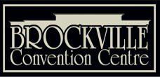brockville convention center, event sofware client