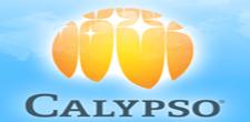 Le Calypso, Canada