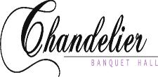 Chandelier Banquet Hall, USA