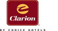 clarion hotel & aqua lagoon water park, event sofware client