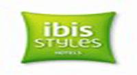 ibis, event sofware client