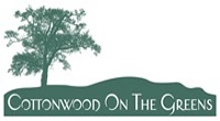 cotton wood on the green, pxier sofware client