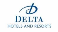delta hotels, pxier event client