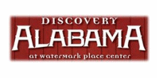 discovery alabama banquets, pxier sofware client