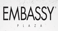 embassy plaza, event sofware client