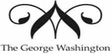 The George Washington Hotel, USA
