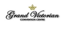 Grand Victorian Convention Centre, Canada