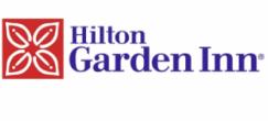 hilton hotels , pxier event client
