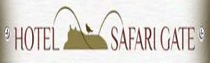 Hotel Safari Gate, event sofware client
