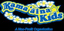 Kamaaina Kids, Hawaii
