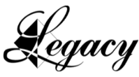 legacy banquets, event sofware client
