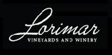 Lorimar Winery, USA