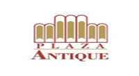 plaza antique, event sofware client