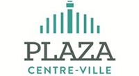 plaza centre-ville, pxier sofware client