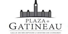 plaza gatineau, event sofware client
