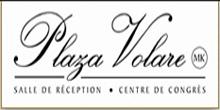 plaza volaire, pxier sofware client