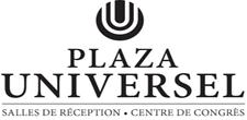 Plaza Universel, Canada