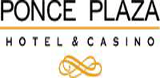 Ponce Plaza Hotel & Casino, pxier sofware client