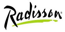 Radisson Hotel Chatsworth, USA