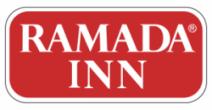 Ramada Inn, banquet event software client